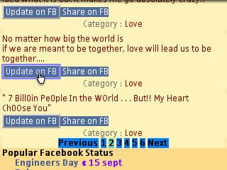 kata kata keren buat status fb kata kata keren bahasa inggris